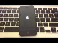Video: iPhone 5 Jailbreak unter iOS 6.1.4 von winocm - http://apfeleimer.de/2013/09/video-iphone-5-jailbreak-unter-ios-6-1-4-von-winocm - Toller Zeitpunkt: winocm zeigt uns einen iPhone 5 Jailbreak unter iOS 6.1.4 im Video. Während sich die evad3rs fleißig am iOS 7 Jailbreak ausprobieren, iOS 7.0.1 und sogar iOS 7.1in der Pipeline stehen, der iOS 7 Download heute um 19 Uhr erwartet wird stellt sich also die Frage: Updaten oder ni...