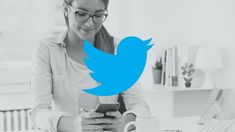 Udemy Courses and Online Classes Twitter For Business, Feedback For Students, About Twitter, Critical Thinking Skills, Being Used, Social Media Marketing, Online Courses, Author, Free