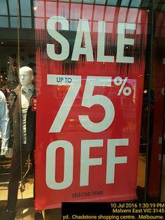 10 Best Store Sale Signs Images Letrero De En Venta Diseño