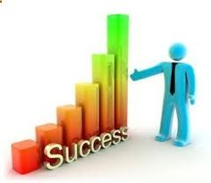 Increase website traffic is one of the main targets of web designers and business owners. Targeted website Traffic is our primary traffic service. The term Targeted Traffic refers to sending out a huge quantity of actual targeted visitors to your website utilizing our proven direct-traffic technique.