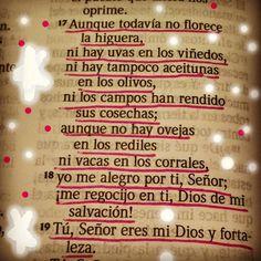 ¡Gracias Dios!  #PostalesCristianas #TuRostroBusco #DiarioDevocional #Instagram #InstaBlog