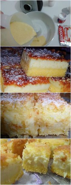 Recipes Mexican Dessert Ideas For 2019 Sweet Recipes, Cake Recipes, Dessert Recipes, Desserts, Snack Items, How To Cook Ham, Portuguese Recipes, Cupcake Cakes, Sweet Treats