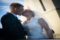 Fotografia Ślubna – Marek Koteras » Wyjątkowe i kreatywne zdjęcia ślubne. » page 7