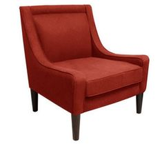 8 Best Qvc Furniture Images Home Furnishings Home Furniture Armchair