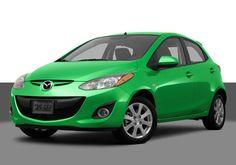 2012 Mazda5  - http://topismag.net/mazda/2012-mazda5