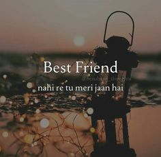 # Maryyum waseem and Maham-N yup❤😙😙 Selfish Friends, Bad Friends, Crazy Friends, True Friends, Friends Forever, Bff Quotes Funny, Besties Quotes, Crazy Quotes, Girly Quotes