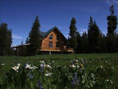 VRBO.com #369654 - Perfect Cabin for a Family Reunion, Wifi, Hot Tub, Gas Grill