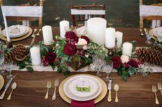 Ashley-Cook-Photography-woodsy-wedding-033015-table-setting.jpg