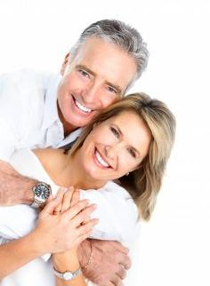 Are you concerned about the man in your life - or more specifically, about the life in your man(!!)? If so, you may like to take a look at this article which explains some of the anti aging supplements available, what they are and what they do, as well as how we can all change our diet to improve our health.  There is a very interesting video on the dangers of trans fats too.  Check out this article, it's an interesting read!