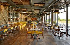 restaurant furniture wildwood