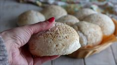 Gf Recipes, Gluten Free Recipes, Bread Recipes, Italian Recipes, Low Carb Recipes, Pan Sin Gluten, Bread Bun, Sem Lactose, Creative Food