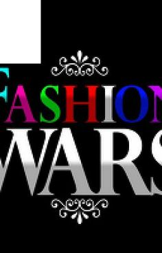 "Read ""Fashion Wars:  A Days of Our Lives/Bold and the Beautiful Crossover - Chapter 4"" #wattpad #fanfiction"