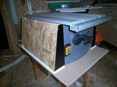 zyklonabscheider f r staubsauger bauanleitung zum selber bauen zyklone pinterest. Black Bedroom Furniture Sets. Home Design Ideas