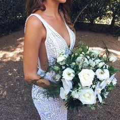 Irena in Pallas Haute Couture ✨ @pallascouture #pallascouture