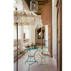 oriental lounge sonnenschirm beige outdoor short list pinterest sonnenschirm oriental. Black Bedroom Furniture Sets. Home Design Ideas
