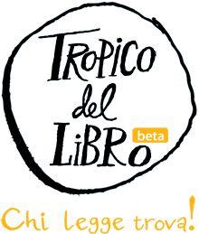 Tropico del Libro