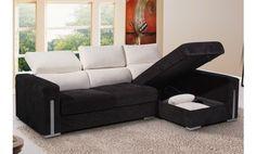 sofá con arcón, ¡para seguir guardando cosas! homing.com