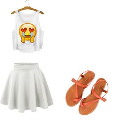 """""""Untitled #204"""" by rex-hsu on Polyvore"""