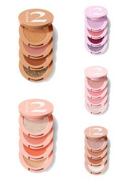 Makeup News, Morphe, Quad, Barware, Palette, Skin Care, Goals, Feminine Fashion, Women