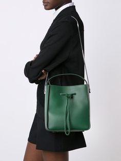 3.1 Phillip Lim маленькая сумка-тоут 'Soleil'
