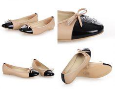 chanel-womens-shoes-cheap-BHVD.jpg (864×673)