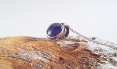 https://www.etsy.com/listing/160498273/natural-sapphire-cabochon-cut-sv950-tie?ref=shop_home_active