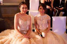 Star Magic Ball, Jadine, Prom Dresses, Formal Dresses, Asian, Dresses For Formal, Formal Gowns, Formal Dress, Gowns