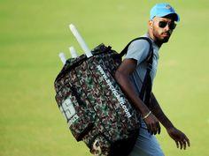 Hardik Pandya: I am worthy enough to be talked about I Want U, Test Cricket, Back Injury, I Am Worthy, Mumbai Indians, Dream Boy, The Past, Handsome, Kung Fu