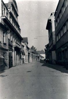 Brašov | starý Týn nad Vltavou Pictures