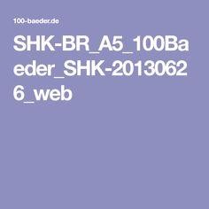SHK-BR_A5_100Baeder_SHK-20130626_web