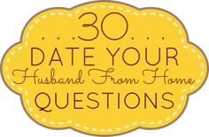 30 questions