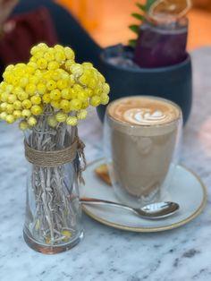 Snap Food, Coffee Break, Coffee Time