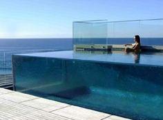 pool by Aquatonic
