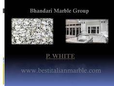 White Granite, Italian Marble, Our World, Showroom, Natural Stones, Invite, Range, Display, Group