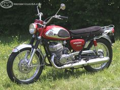 Suzuki Bikes, Japanese Motorcycle, Golden Age, Vehicles, Car, Vehicle, Tools