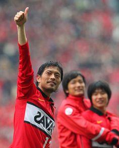 2012.03.17 vs KASHIWA