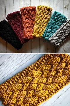 Amazing Knitting provides a directory of free knitting patterns, tips, and tricks for knitters. Beginner Knitting Patterns, Easy Knitting, Loom Knitting, Knit Patterns, Diy Knitting Mittens, Beanie Knitting Patterns Free, Vogue Knitting, Knitting Machine, Knitted Hats