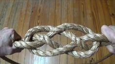 CARRICK BEND: http://scoutpioneering.com/2013/03/05/favorite-pioneering-knots-carrick-bend/