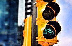 This City Is Adding Bike-Friendly Traffic Lights at Every Intersection http://www.bicycling.com/news/advocacy/this-city-is-adding-bike-friendly-traffic-lights-at-every-intersection?cid=soc_BICYCLING%2520magazine%2520-%2520bicyclingmag_FBPAGE_Bicycling__