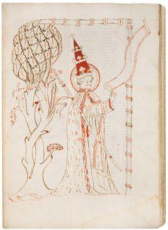 10 Spanish Manuscripts Ideas Manuscript Illuminated Manuscript Castile And Leon