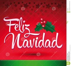 merry christmas pictures and photos in spanish http www
