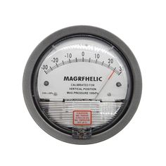 41.48$  Buy here - http://alif00.shopchina.info/go.php?t=32707963150 - 3000pa high pressure differential pressure gauge Manometer gas Micro-manometer available With high quality  #buychinaproducts