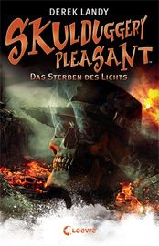 Buy Skulduggery Pleasant 9 - Das Sterben des Lichts by Derek Landy, Ursula Höfker and Read this Book on Kobo's Free Apps. Discover Kobo's Vast Collection of Ebooks and Audiobooks Today - Over 4 Million Titles! Skulduggery Pleasant, Mystery, Ursula, Fiction, This Book, Band, Reading, Movie Posters, Image