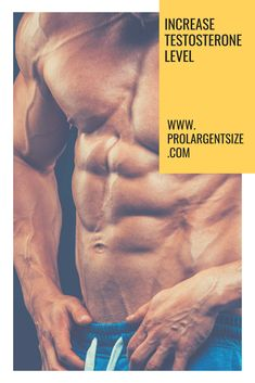 Prolargentsize testosterone booster is the best solution for your testosterone needs. Feel the power during gym or in bed. The power is you after taking prolargentsize testosterone pills Testosterone Booster, Increase Testosterone Levels, Best Supplements, Canada, India, Gym, Feelings, Couples, Amor
