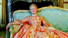Too Close To Perfection Dangerous Liaisons, Women In America, Glenn Close, Book Tv, Series Movies, American Actress, Cinema, Actresses, Nice