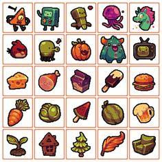 Design Reference, Art Reference, Pixel Circle, 8 Bits, Anime Pixel Art, Pixel Art Games, Doodles, Environmental Art, Video Game Art