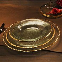 8e6c0779dc 39 Best Edgey images in 2019   Dinnerware, Precious metals, Glass