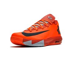 new product 2990f e0da4 40 Inspiring Kd s All Da Wayy images   Kd shoes, Nike sneakers, Sports
