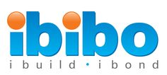 Talent based social networking site that allows to promote one's self and also discover new talent. Most popular in India.  Google Image Result for http://www.buzzom.com/wp-content/uploads/2011/09/ibibo.jpg
