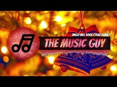 The Music Guy Themusicguy011 Profile Pinterest